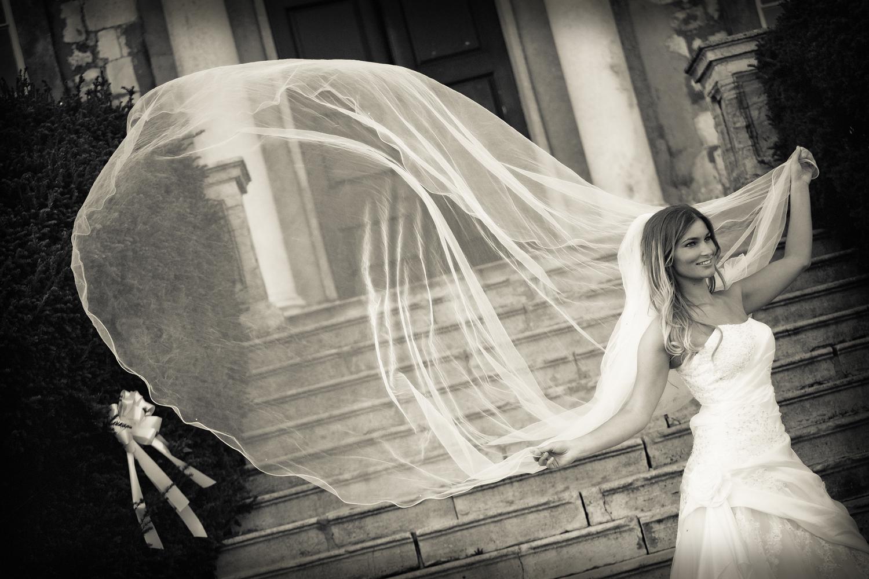 Wedding+photographers+in+sheffield,+Rotherham+Yorkshire+(10).jpg