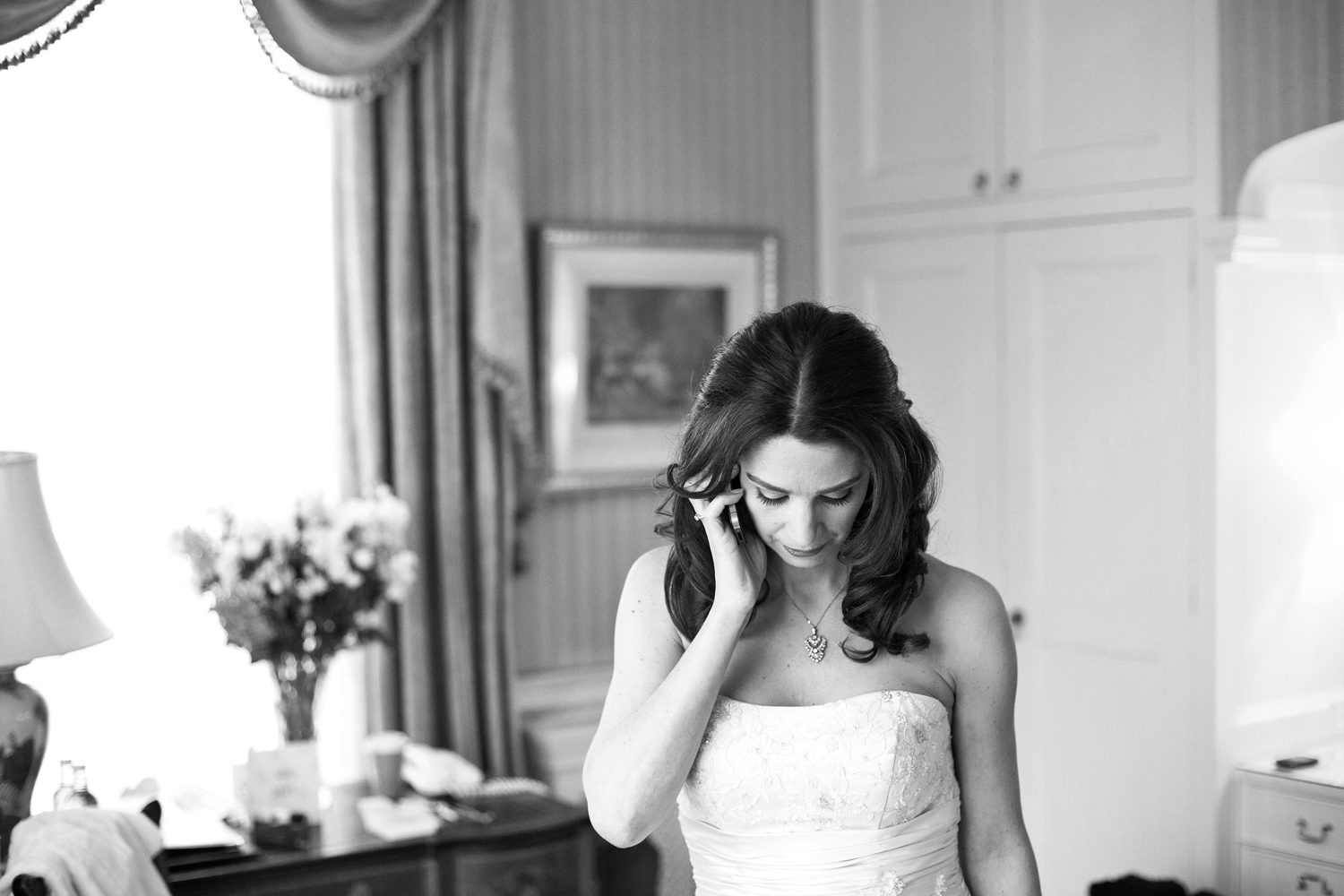 Brocket Hall wedding photographer (10).jpg
