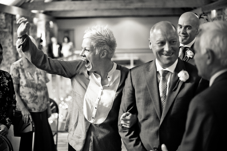 beechenhill farm wedding photographer (7).jpg
