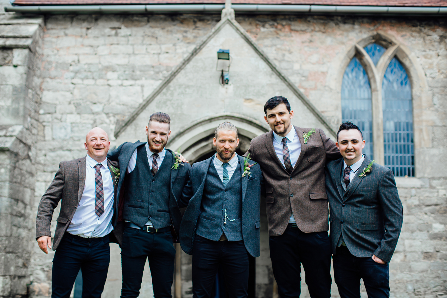 Rustic Vintage wedding photographers sheffield  (47).jpg