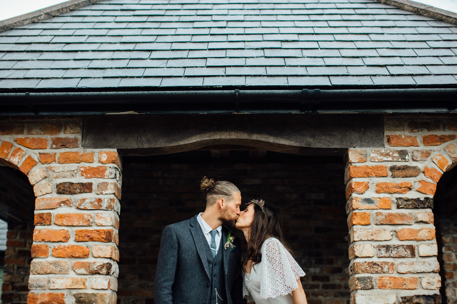 Rustic Vintage wedding photographers sheffield  (84).jpg