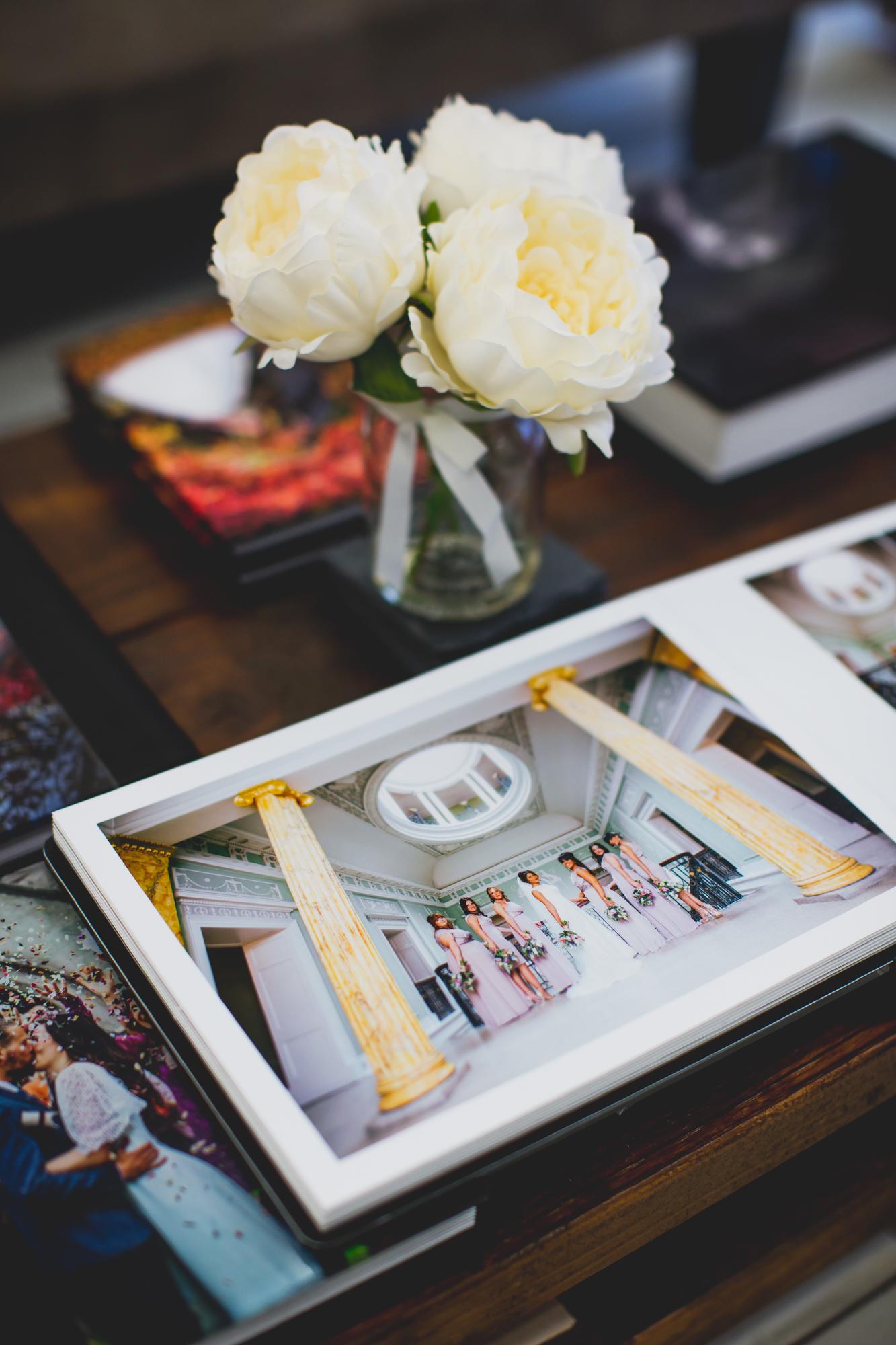 elsecar heritage centre wedding photographers-6.jpg