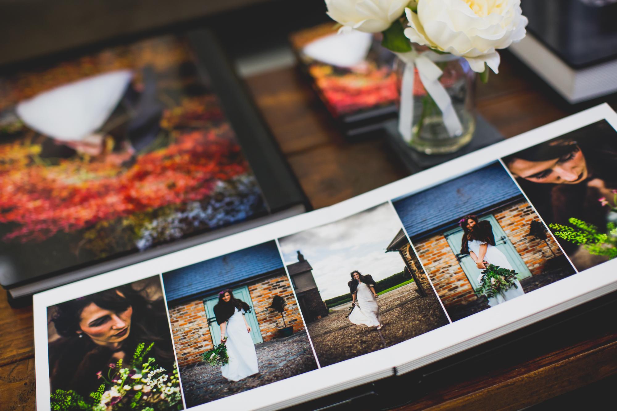 elsecar heritage centre wedding photographers-7.jpg