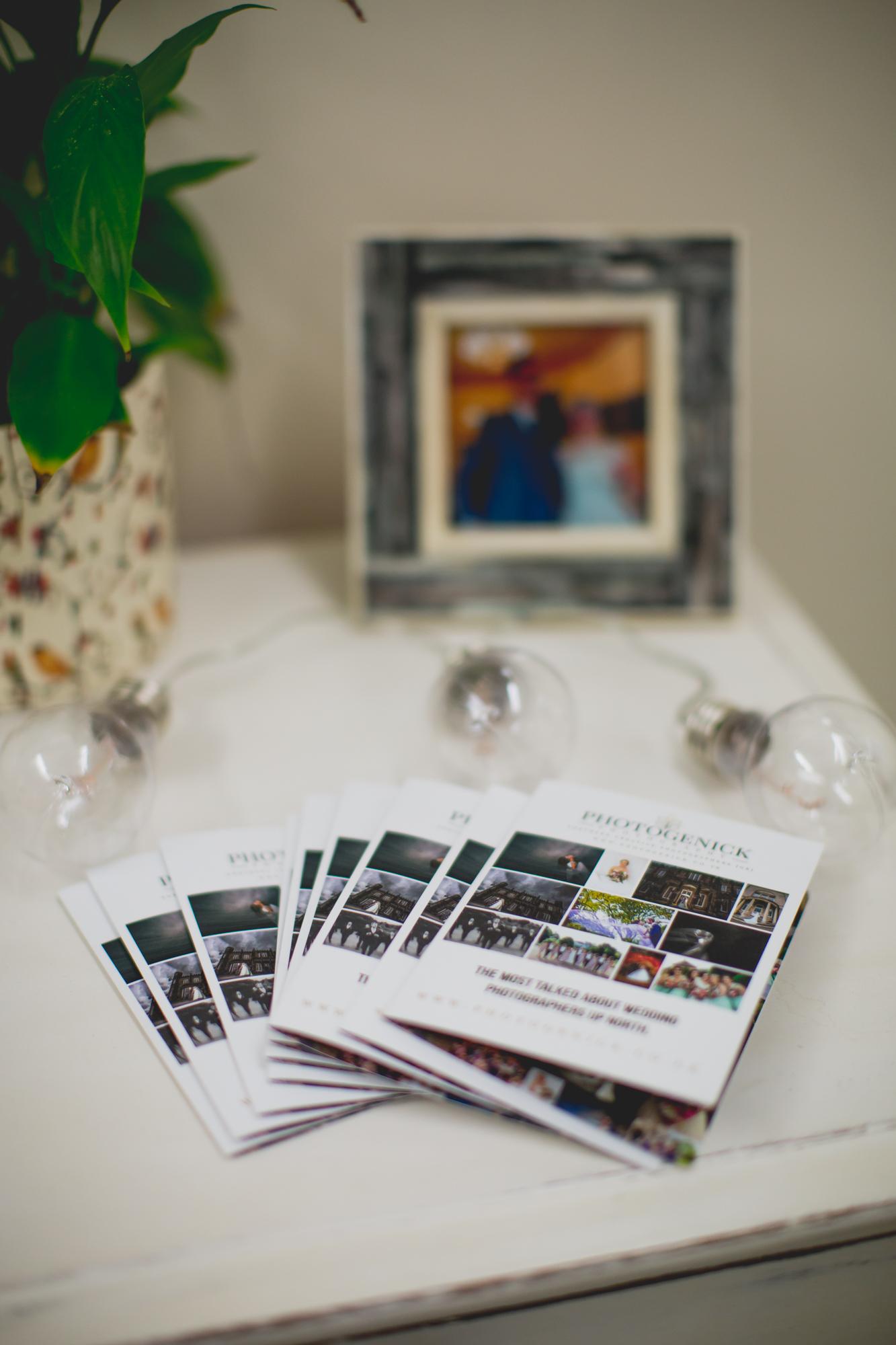 elsecar heritage centre wedding photographers-5.jpg