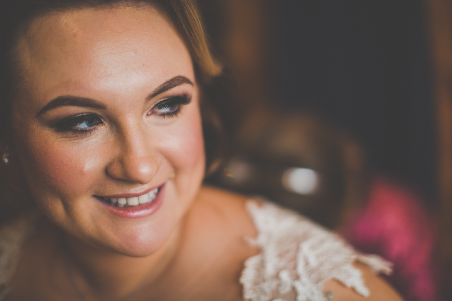 whitley hall sheffield quirky wedding photography-7.jpg