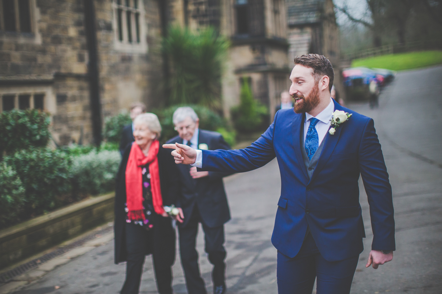 whitley hall sheffield quirky wedding photography-24.jpg