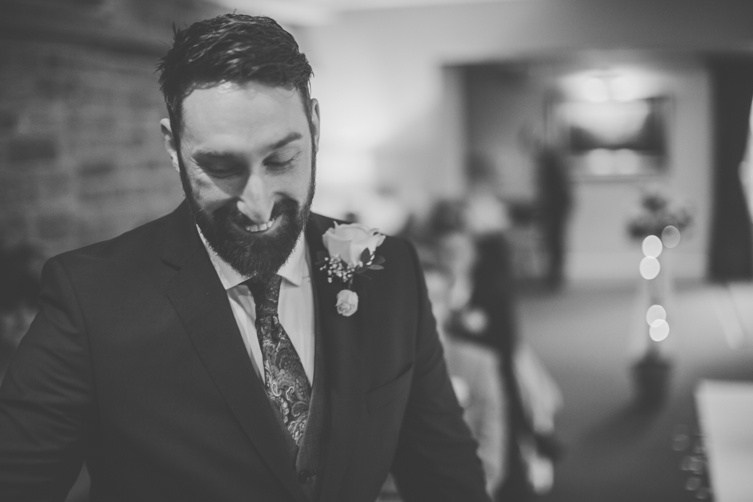whitley hall sheffield quirky wedding photography-25.jpg