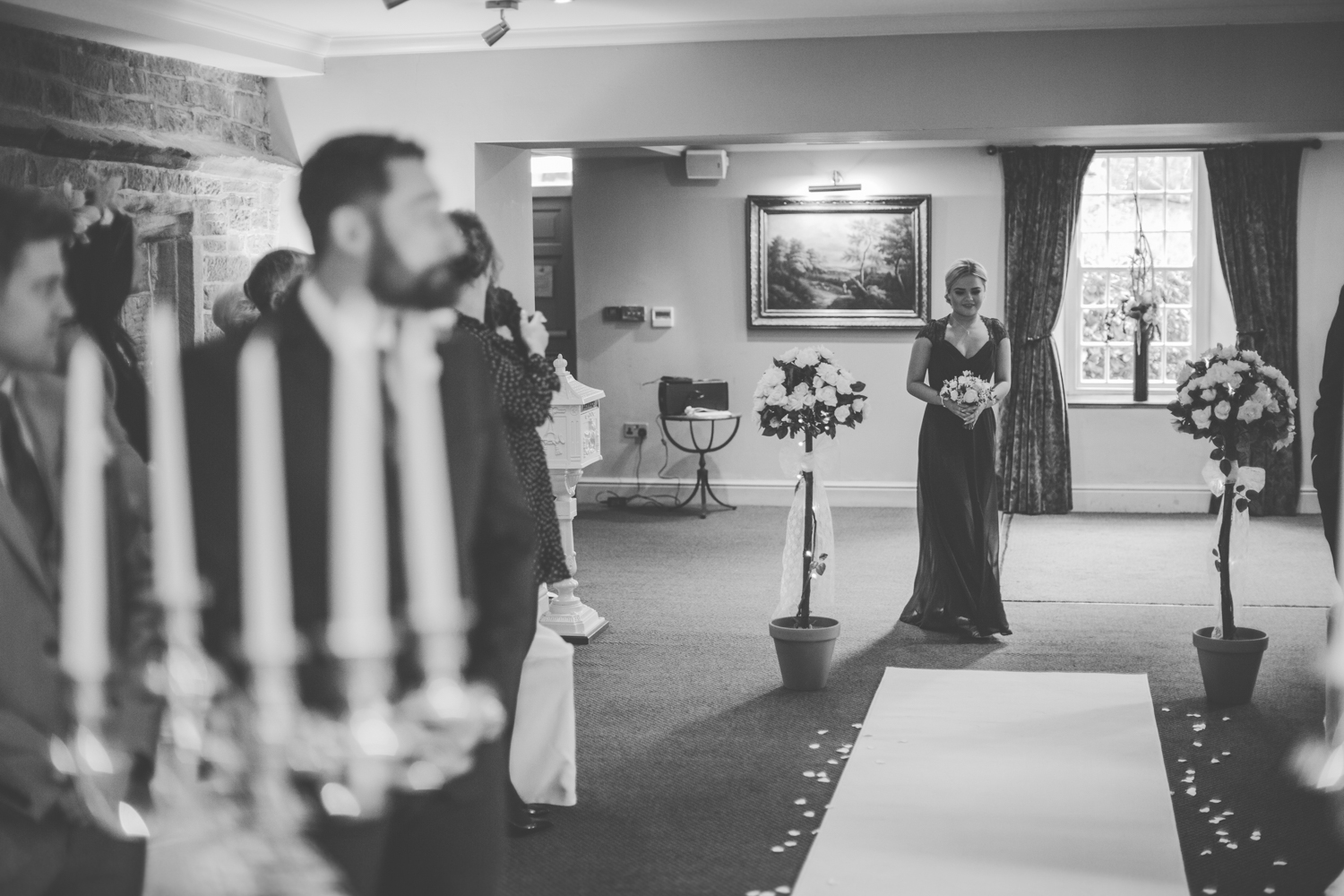 whitley hall sheffield quirky wedding photography-26.jpg