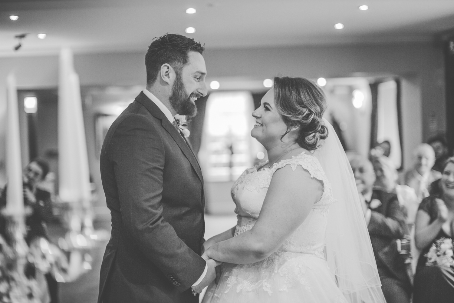 whitley hall sheffield quirky wedding photography-30.jpg