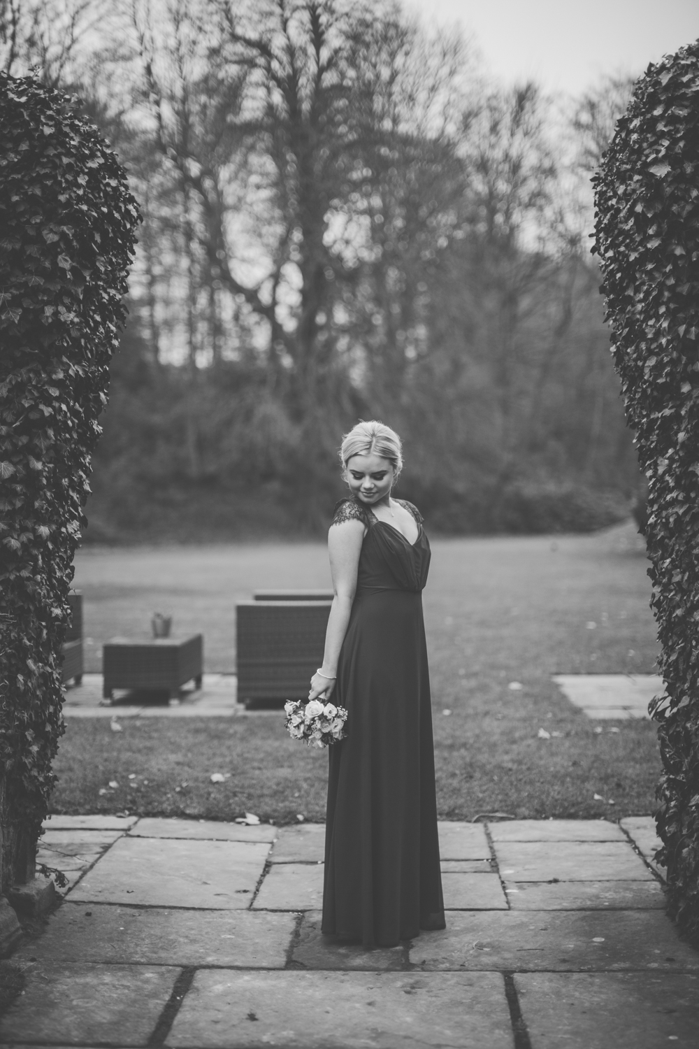whitley hall sheffield quirky wedding photography-52.jpg