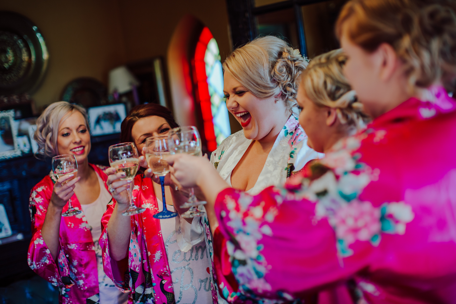 Yorkshire quirky wedding photographers sheffield-9.jpg