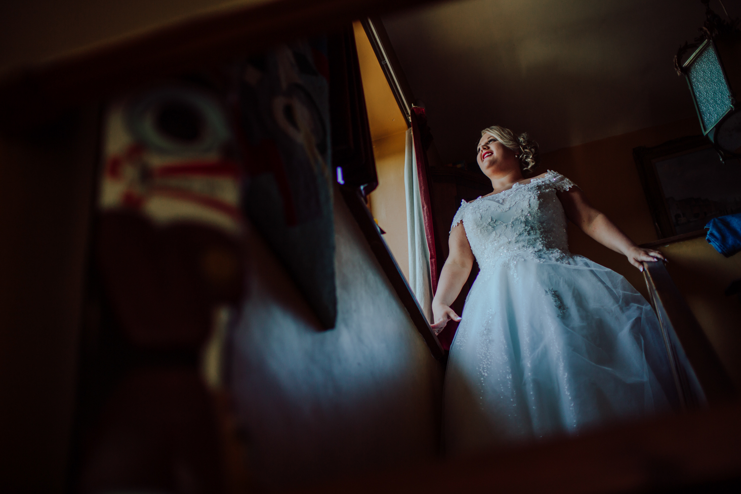Yorkshire quirky wedding photographers sheffield-14.jpg