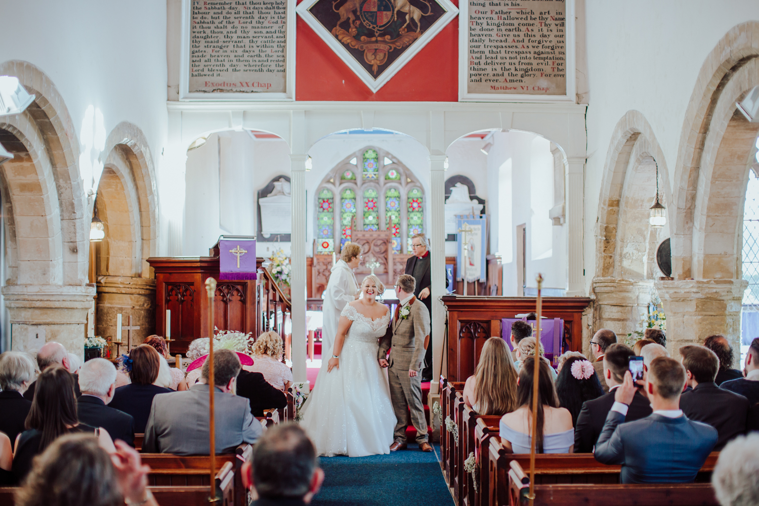 Yorkshire quirky wedding photographers sheffield-35.jpg