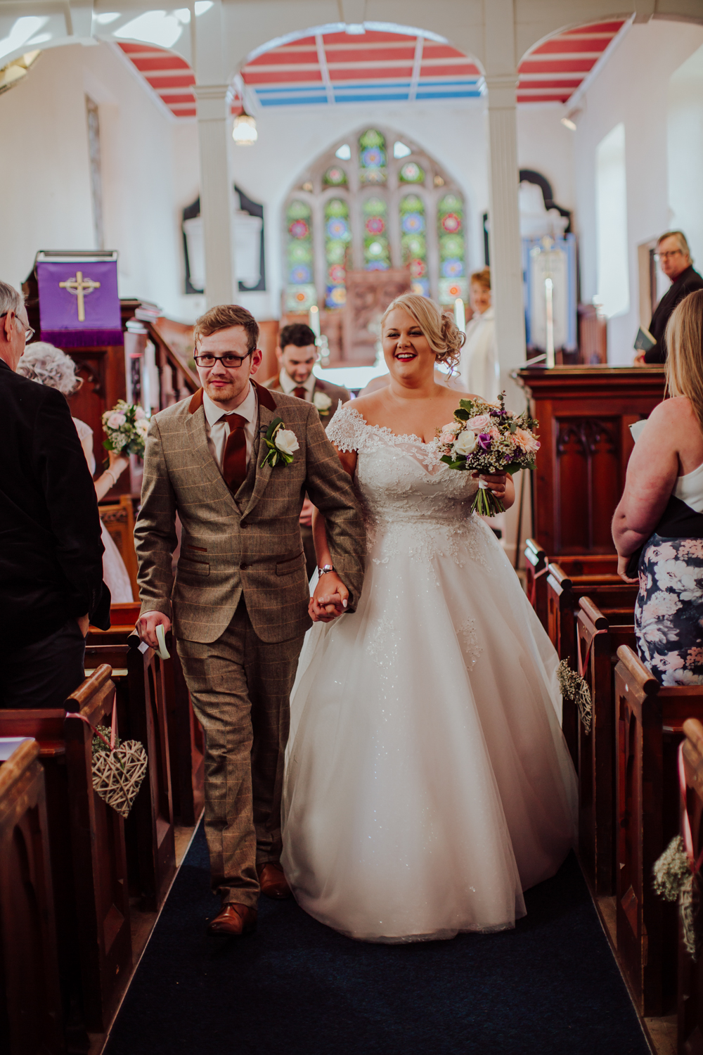 Yorkshire quirky wedding photographers sheffield-36.jpg