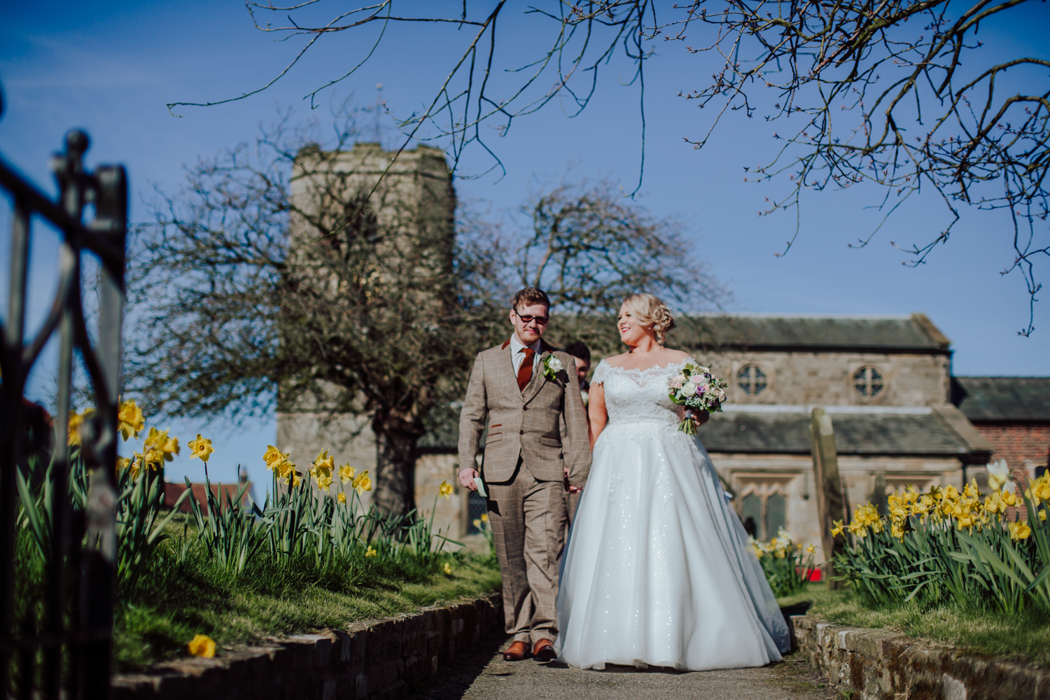 Yorkshire quirky wedding photographers sheffield-37.jpg
