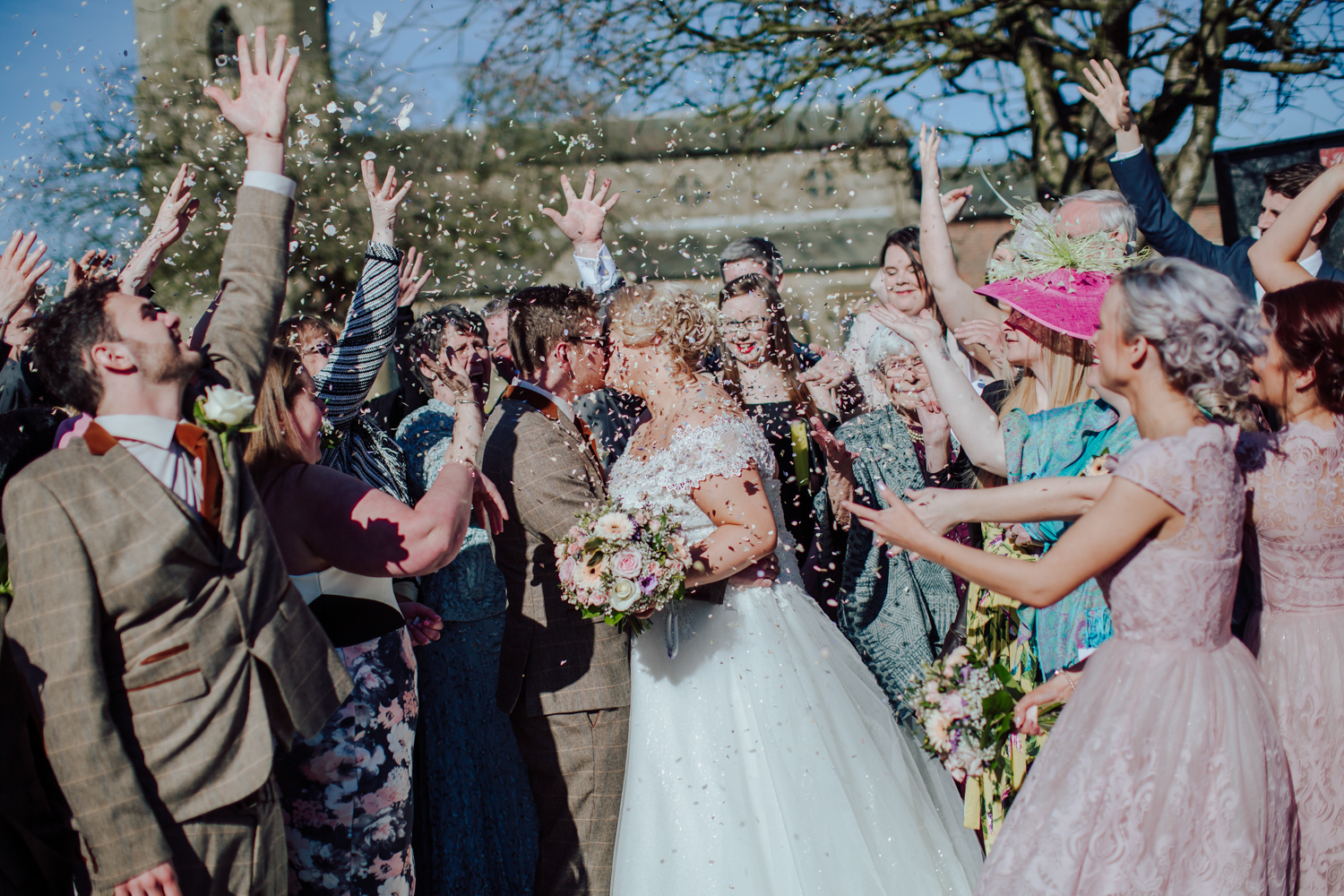 Yorkshire quirky wedding photographers sheffield-38.jpg