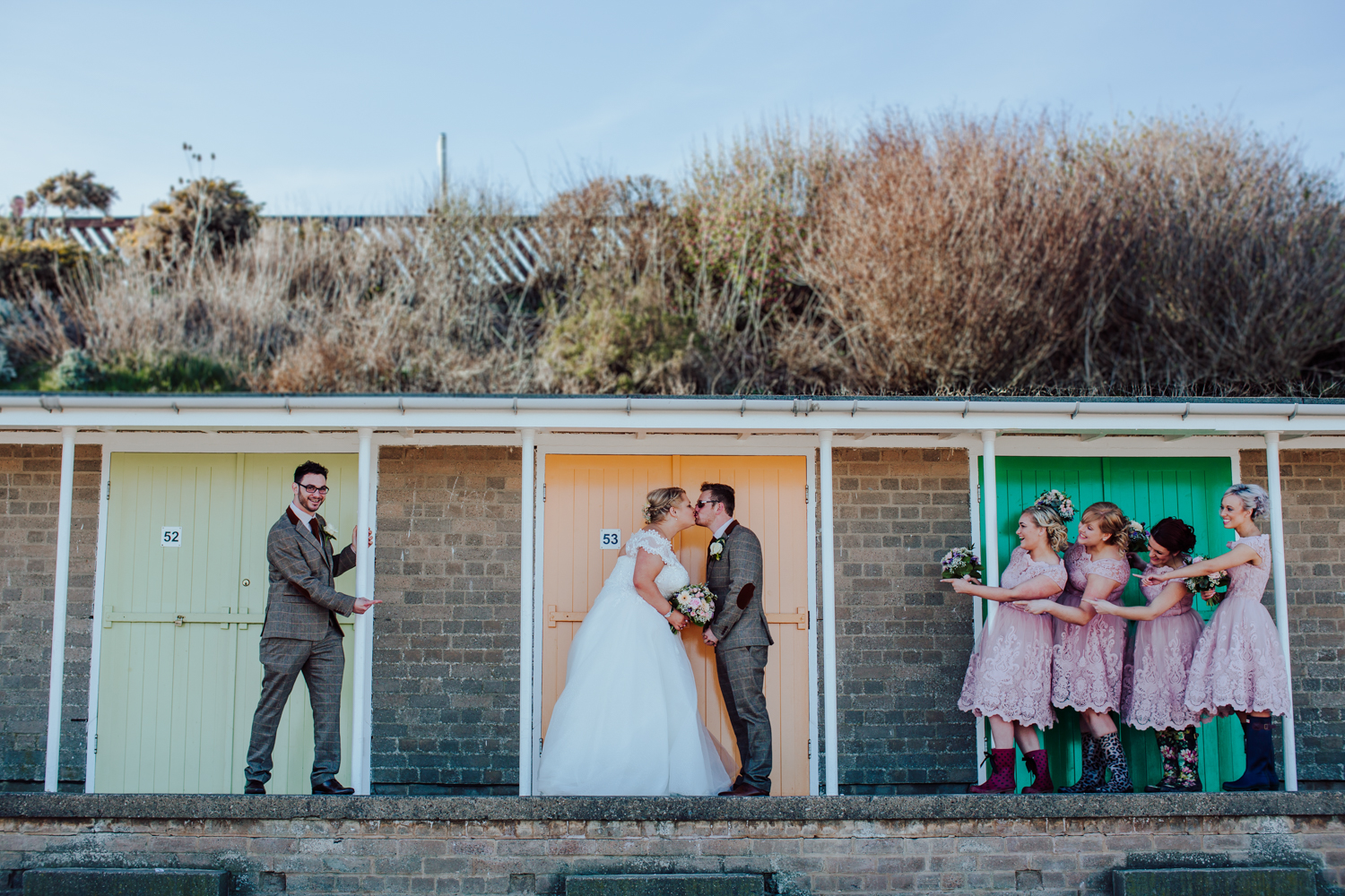 Yorkshire quirky wedding photographers sheffield-40.jpg