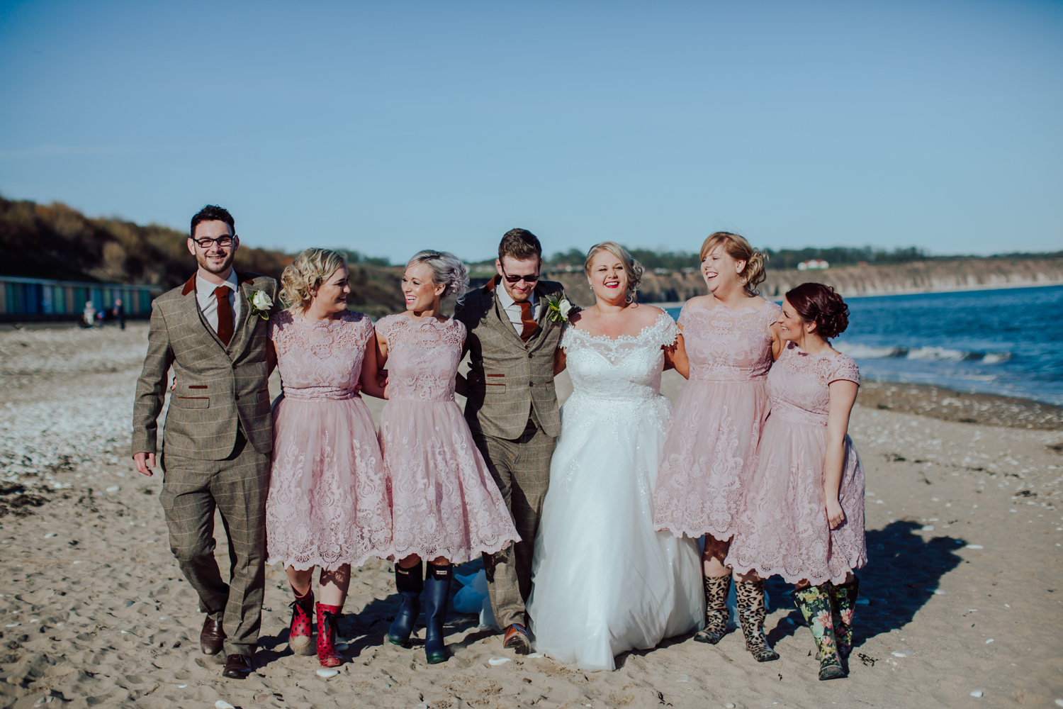 Yorkshire quirky wedding photographers sheffield-41.jpg