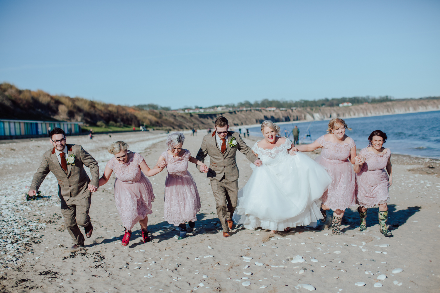 Yorkshire quirky wedding photographers sheffield-42.jpg