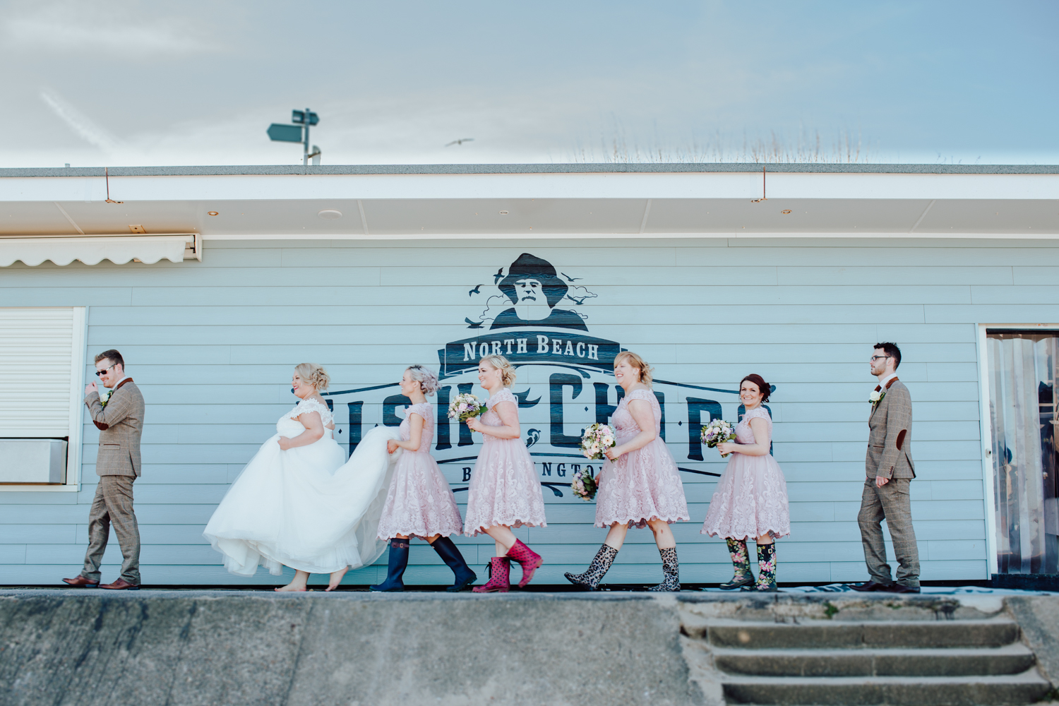 Yorkshire quirky wedding photographers sheffield-52.jpg