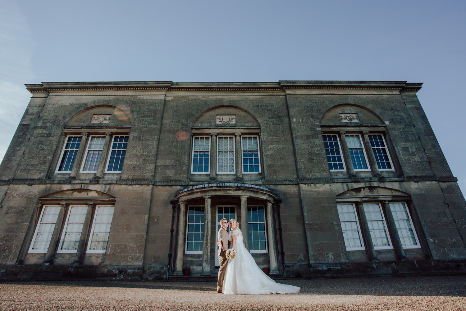 Yorkshire quirky wedding photographers sheffield-54.jpg
