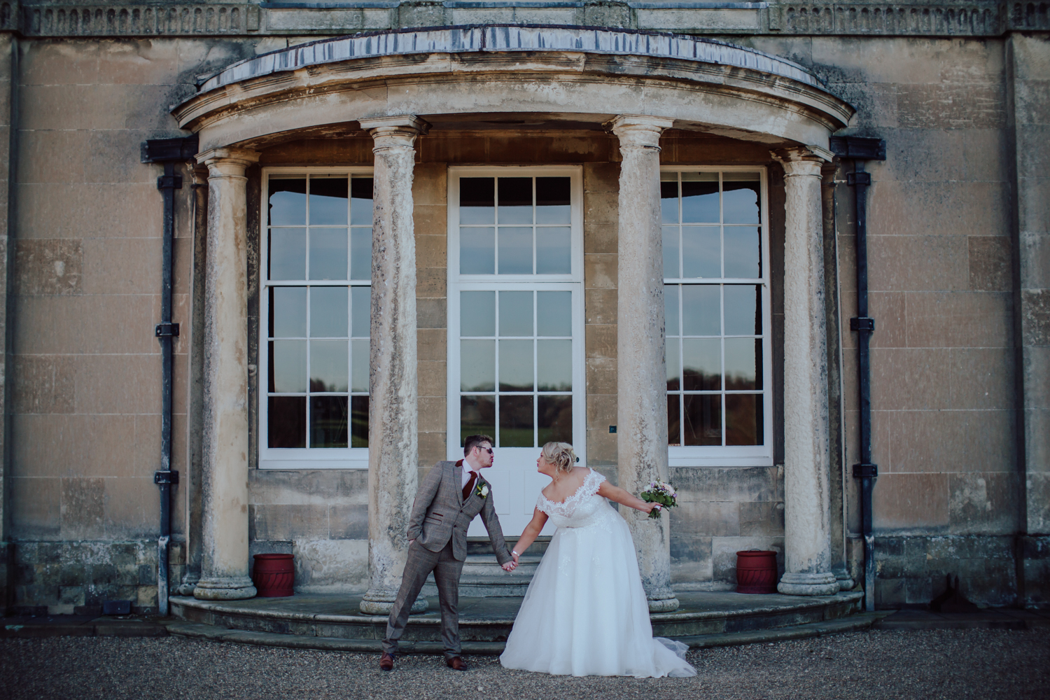 Yorkshire quirky wedding photographers sheffield-56.jpg