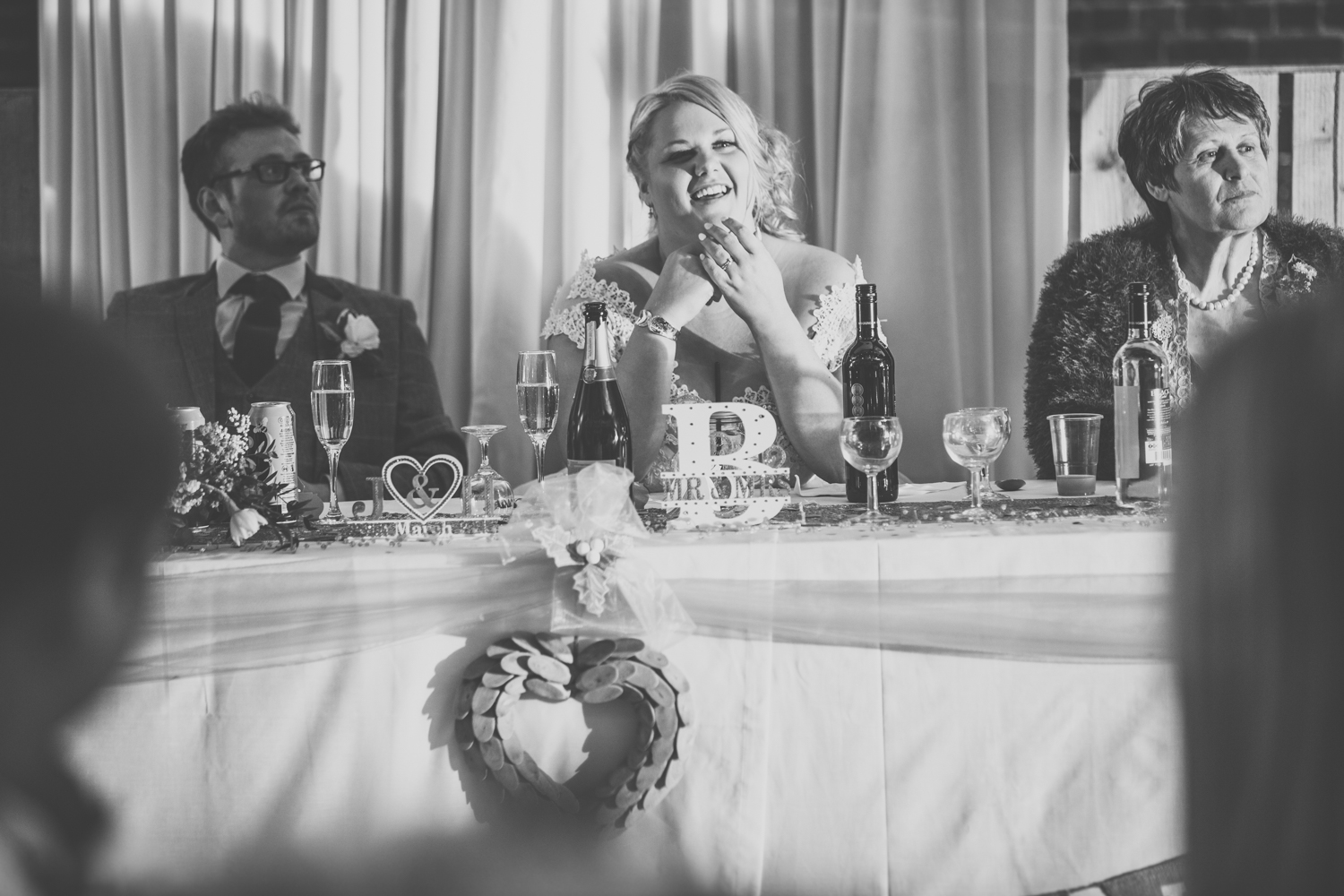 Yorkshire quirky wedding photographers sheffield-62.jpg