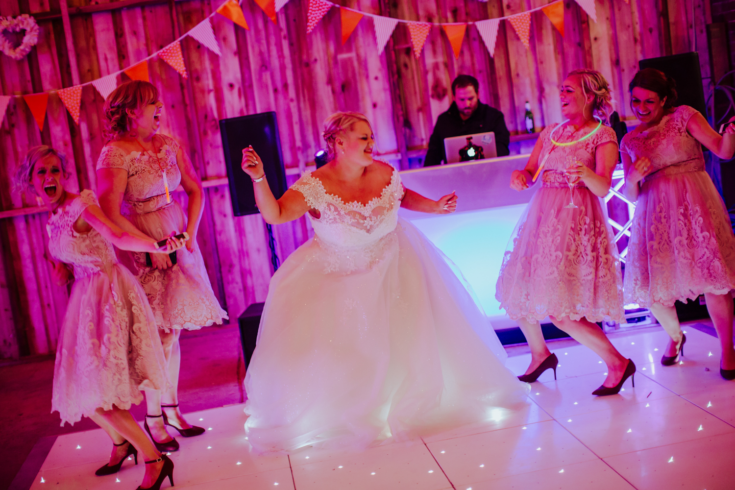 Yorkshire quirky wedding photographers sheffield-64.jpg