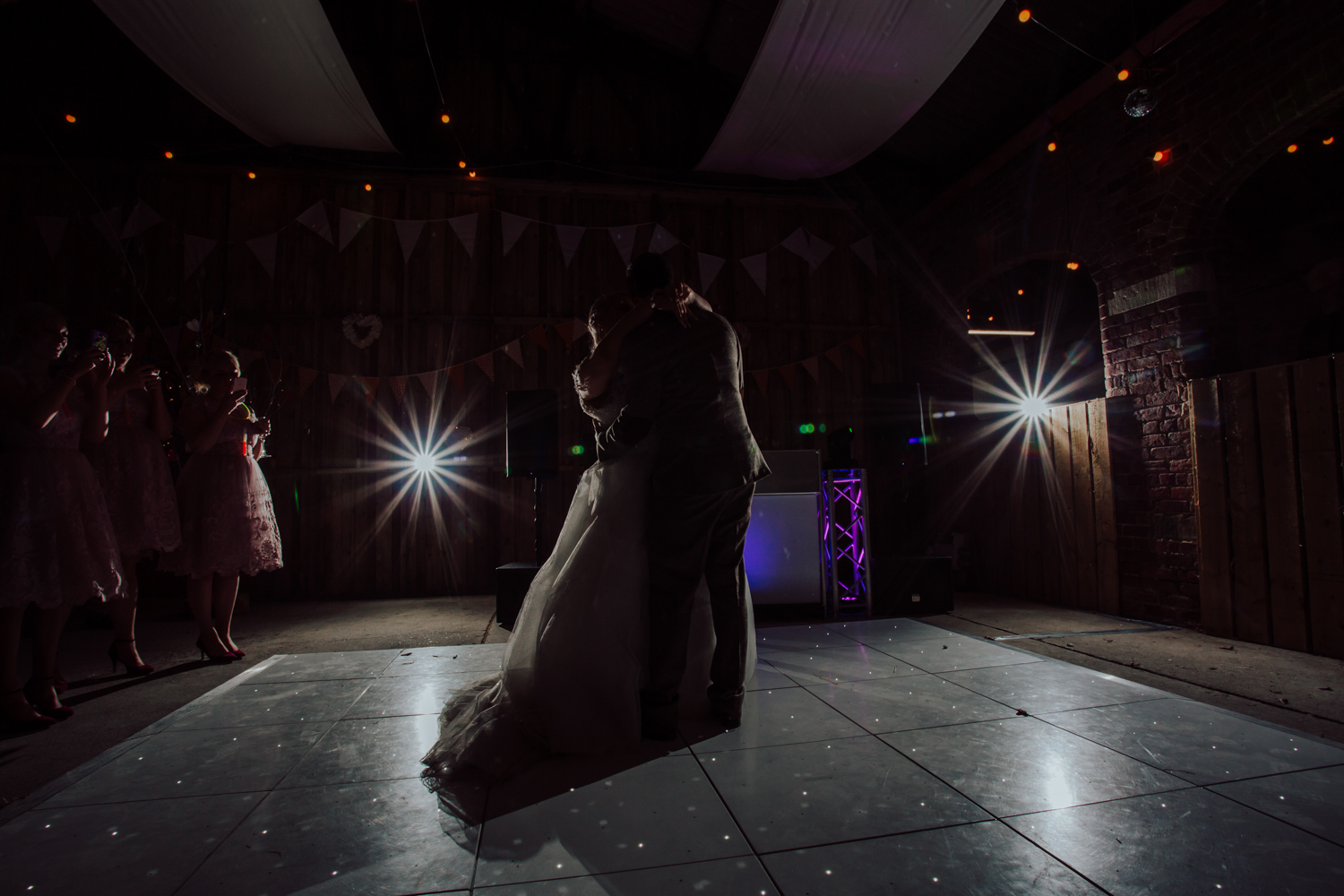 Yorkshire quirky wedding photographers sheffield-67.jpg