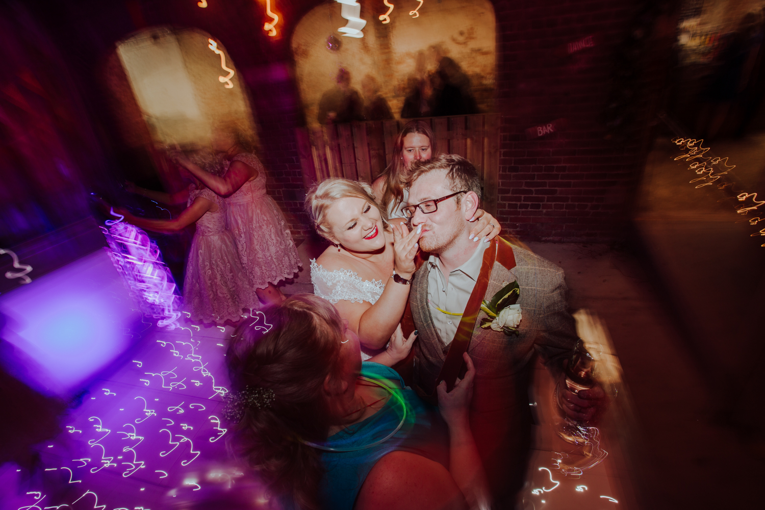 Yorkshire quirky wedding photographers sheffield-72.jpg