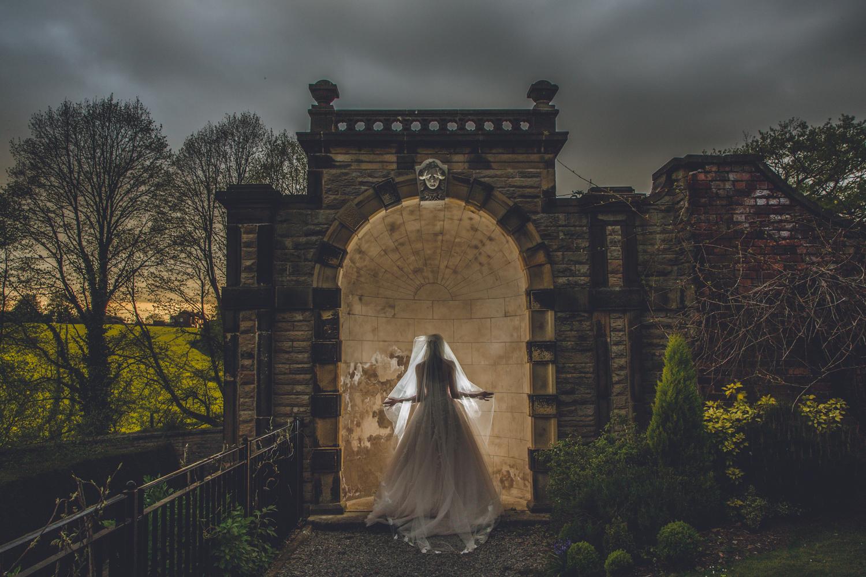rustic wedding photographers chesterfield