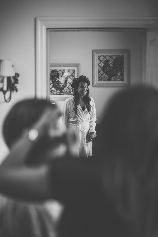 rotherham wedding photography ringwood hall quirky3.jpg