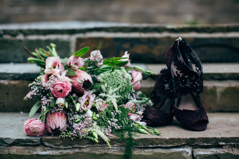 rotherham wedding photography ringwood hall quirky4.jpg