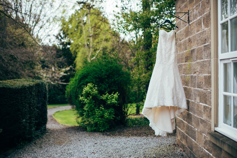 rotherham wedding photography ringwood hall quirky5.jpg