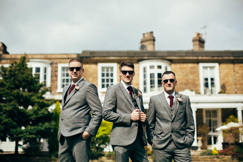 rotherham wedding photography ringwood hall quirky10.jpg