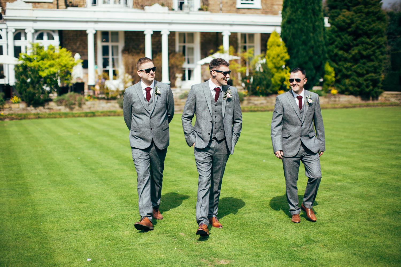 rotherham wedding photography ringwood hall quirky12.jpg