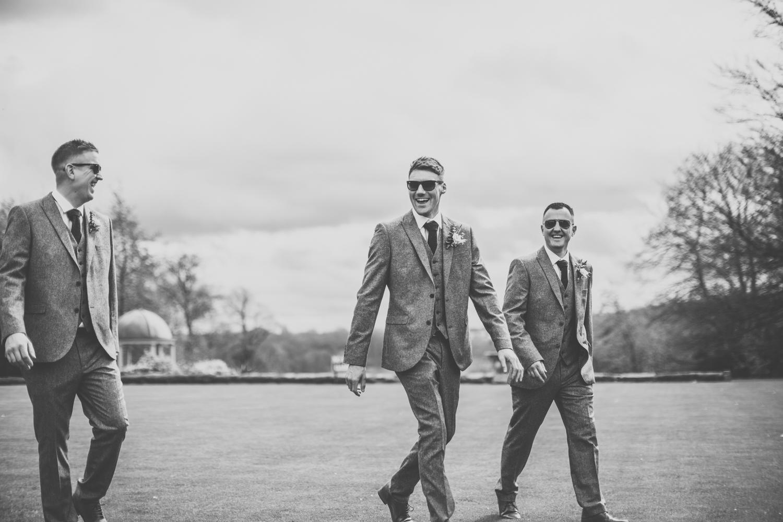 rotherham wedding photography ringwood hall quirky19.jpg
