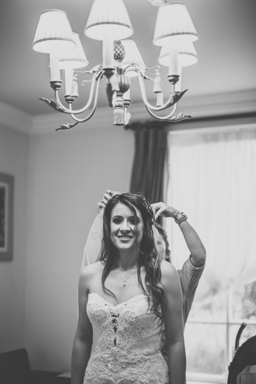 rotherham wedding photography ringwood hall quirky22.jpg