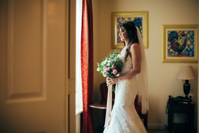 rotherham wedding photography ringwood hall quirky24.jpg