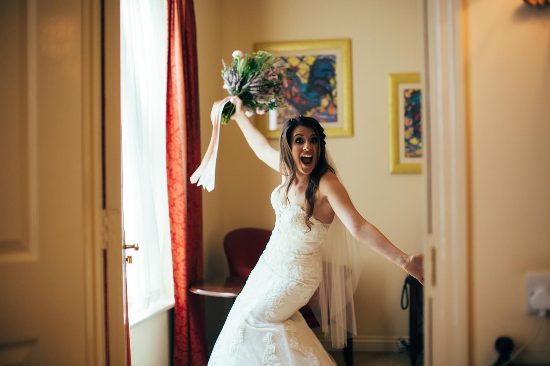 rotherham wedding photography ringwood hall quirky25.jpg