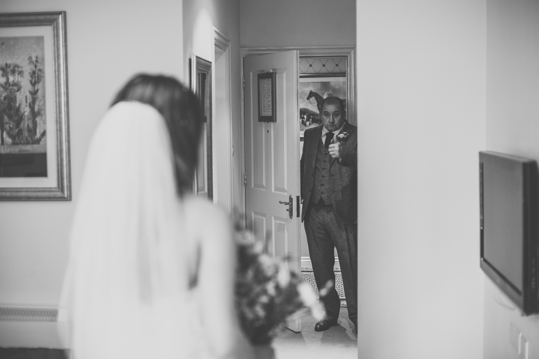 rotherham wedding photography ringwood hall quirky29.jpg