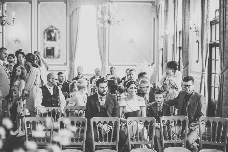 rotherham wedding photography ringwood hall quirky33.jpg