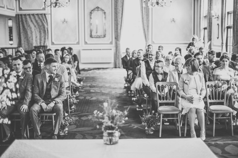 rotherham wedding photography ringwood hall quirky35.jpg