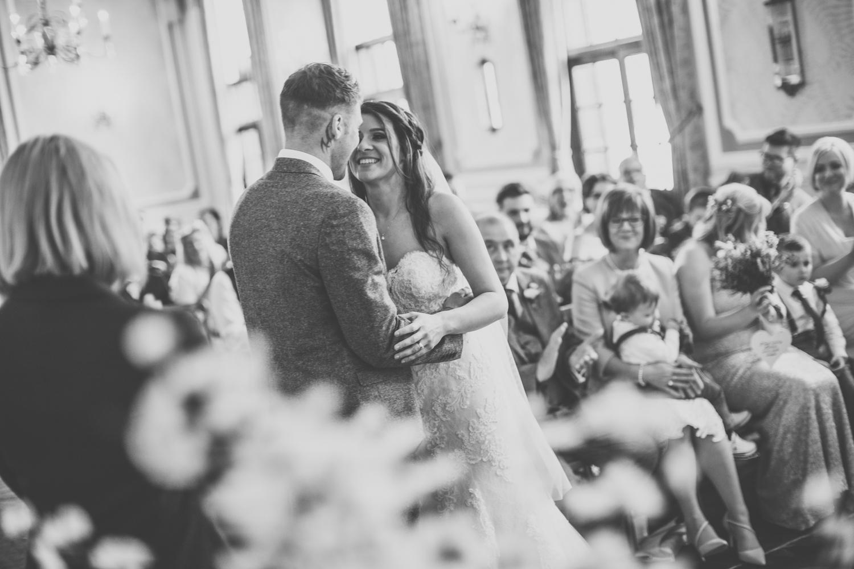 rotherham wedding photography ringwood hall quirky39.jpg