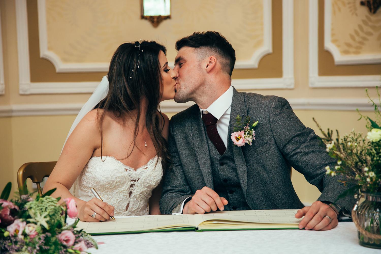 rotherham wedding photography ringwood hall quirky40.jpg
