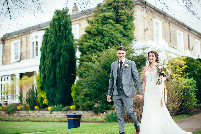 rotherham wedding photography ringwood hall quirky43.jpg