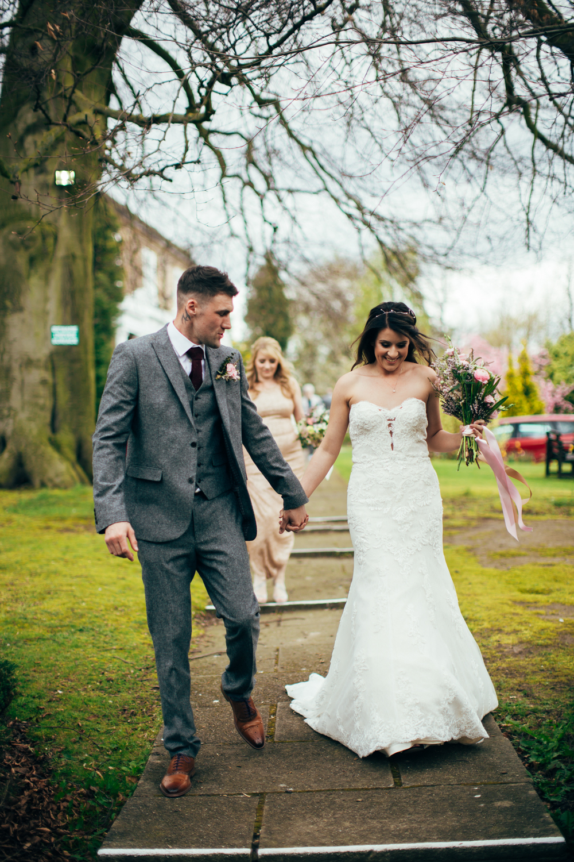 rotherham wedding photography ringwood hall quirky44.jpg