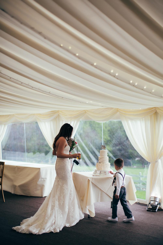 rotherham wedding photography ringwood hall quirky46.jpg