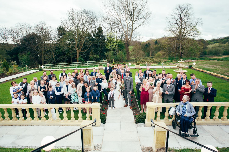 rotherham wedding photography ringwood hall quirky49.jpg