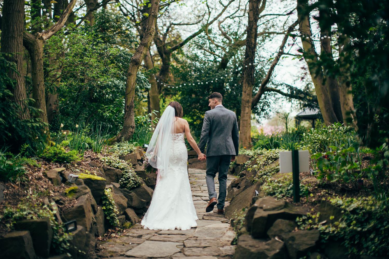 rotherham wedding photography ringwood hall quirky54.jpg
